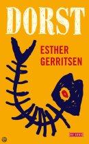 Gerritsen - Dorst