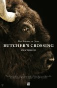 butcherscrossing